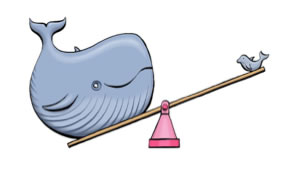 how-big-is a-blue-whale