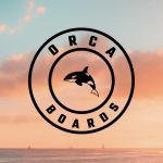 Orcaboards logo